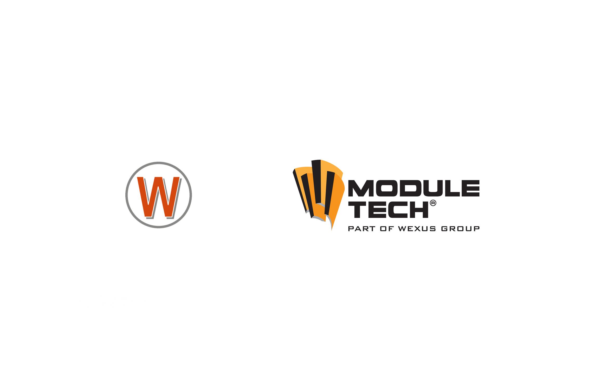 MD logo copy