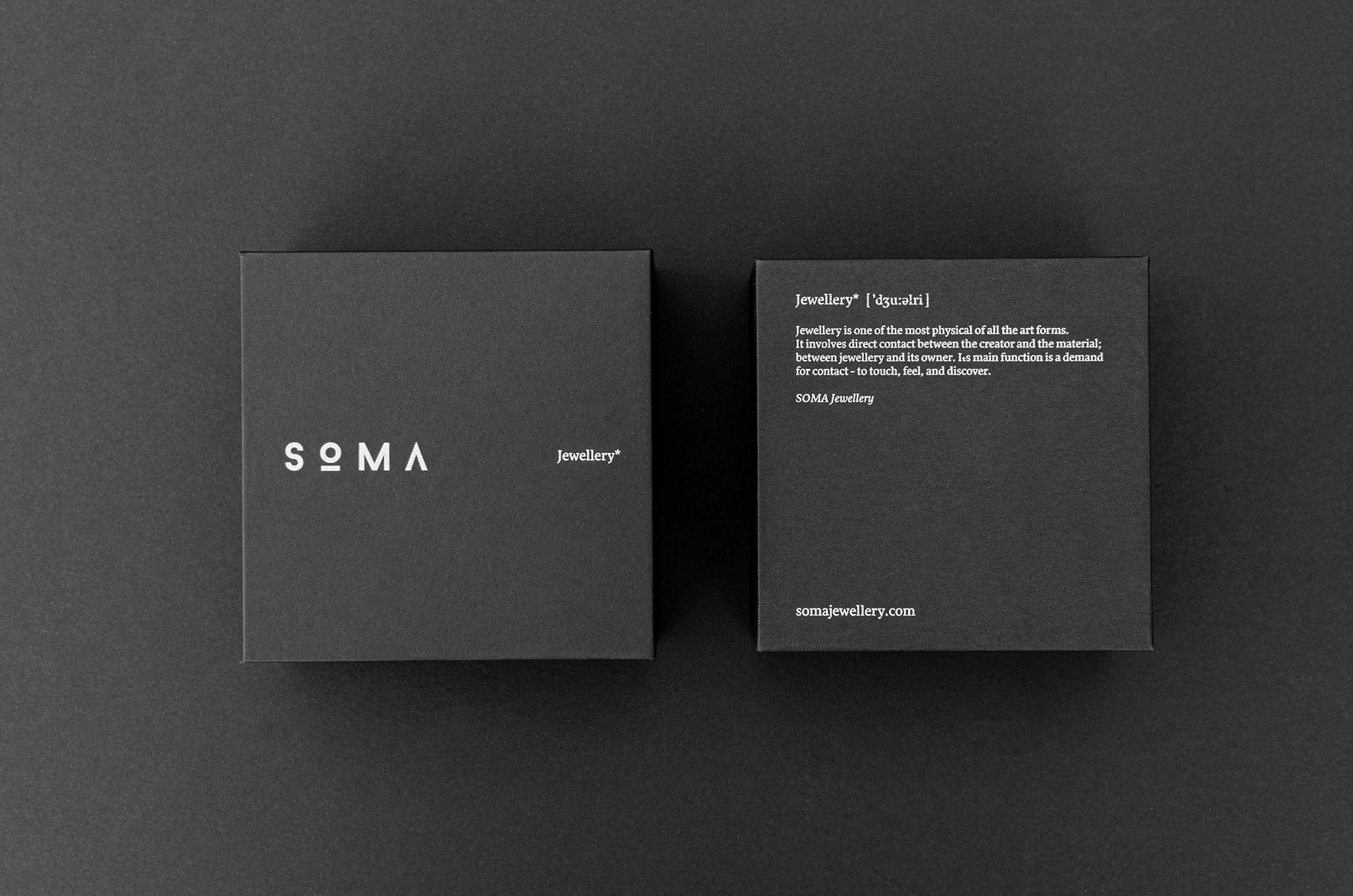 somaimages-62