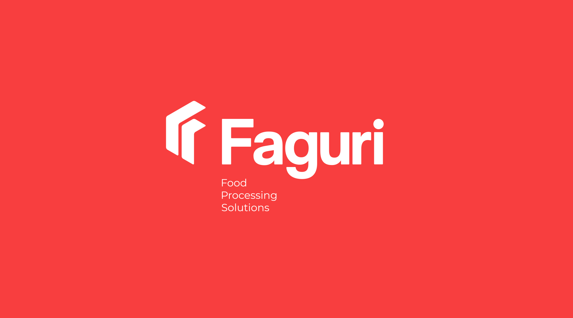 faguri business.cdr
